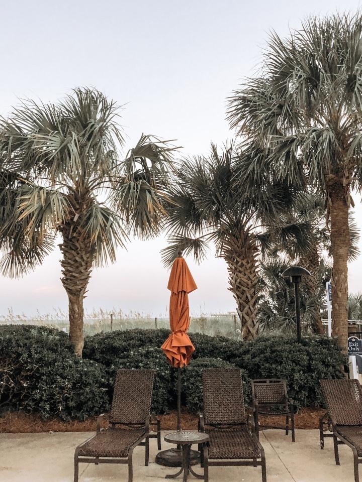 Should I vacation duringCOVID-19?